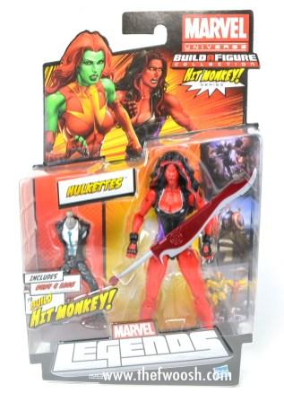 Hasbro-Red-She-Hulk-card