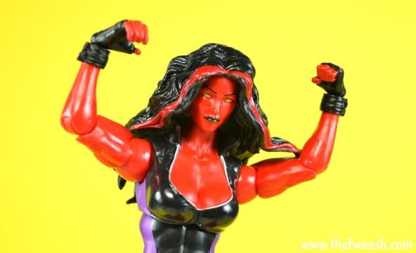 Hasbro-Red-She-Hulk-flex