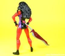 Hasbro-Red-She-Hulk-sword-behind