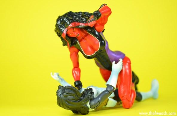 Hasbro-Red-She-Hulk-vs-Masque