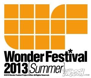 wonderfest2013