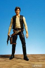 Han Solo_03