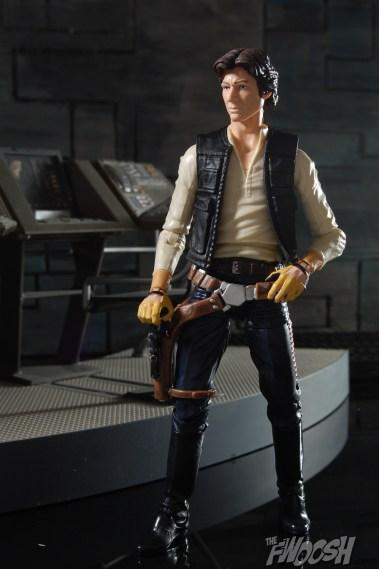 Han Solo_09
