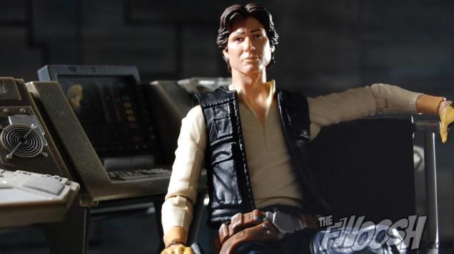 Han Solo_11