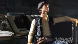 Han Solo_12