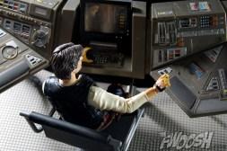 Han Solo_13.5