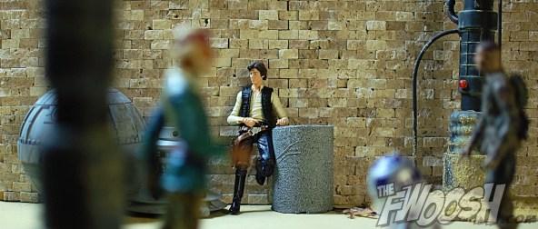 Han Solo_13