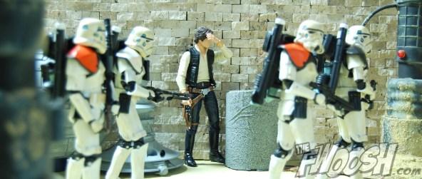 Han Solo_15