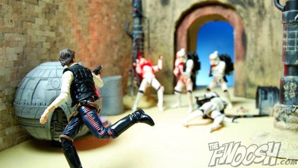 Han Solo_19