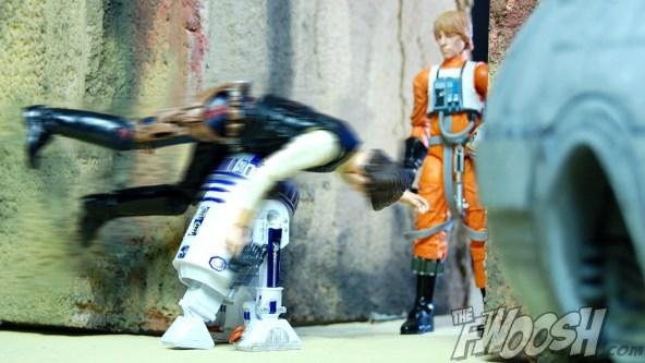 Han Solo_24