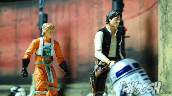 Han Solo_34