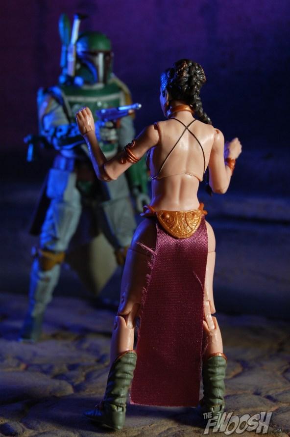 Princess Leia_27