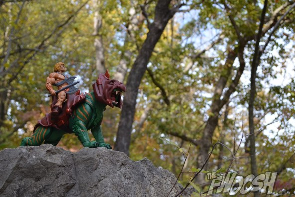 MOTUC-8-Backs-16