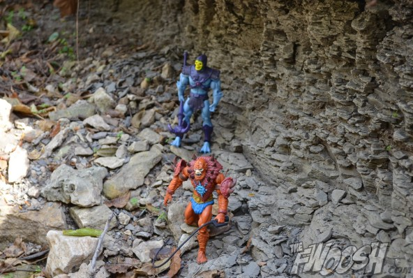MOTUC-8-Backs-2