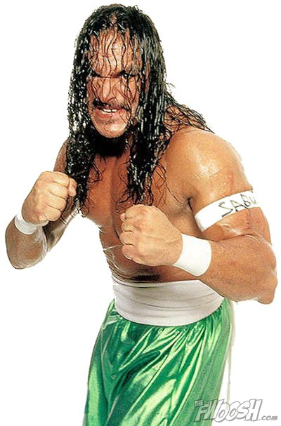 Top 5 Most Wanted ECW Wrestlers |