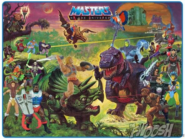 MOTUC-Masters-of-the-Universe-Classics-Blade-Review-Preternia