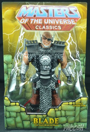 MOTUC-Masters-of-the-Universe-Classics-Blade-Review-card