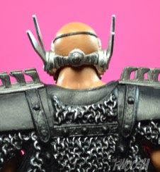 MOTUC-Masters-of-the-Universe-Classics-Blade-Review-close-back