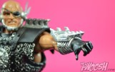MOTUC-Masters-of-the-Universe-Classics-Blade-Review-dart-1