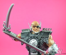 MOTUC-Masters-of-the-Universe-Classics-Blade-Review-dual-swords