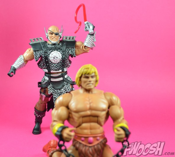 MOTUC-Masters-of-the-Universe-Classics-Blade-Review-flog