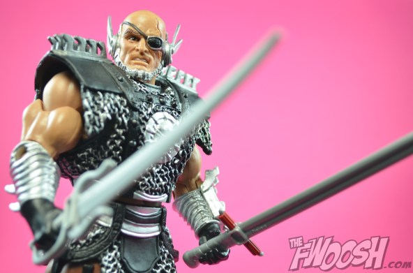 MOTUC-Masters-of-the-Universe-Classics-Blade-Review-low-angle