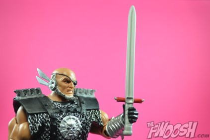 MOTUC-Masters-of-the-Universe-Classics-Blade-Review-movie-sword