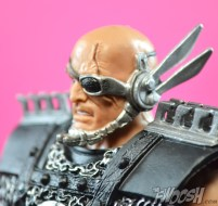 MOTUC-Masters-of-the-Universe-Classics-Blade-Review-profile-2