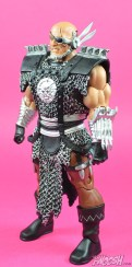MOTUC-Masters-of-the-Universe-Classics-Blade-Review-turn-1