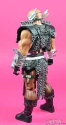 MOTUC-Masters-of-the-Universe-Classics-Blade-Review-turn-2