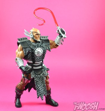 MOTUC-Masters-of-the-Universe-Classics-Blade-Review-whip-attack