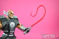 MOTUC-Masters-of-the-Universe-Classics-Blade-Review-whip