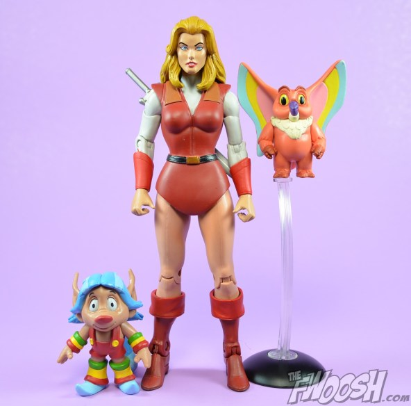 MOTUC-Masters-of-the-Universe-Classics-Loo-Kee-Review-adora-compare
