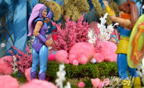 MOTUC-Masters-of-the-Universe-Classics-Loo-Kee-Review-find-me-3