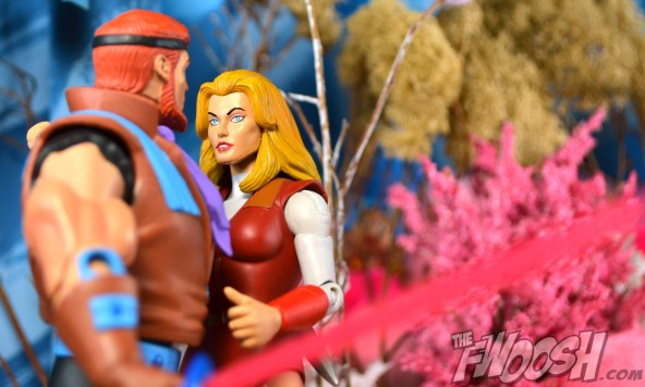 MOTUC-Masters-of-the-Universe-Classics-Loo-Kee-Review-find-me-4