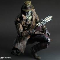 Play Arts Kai Rorschach (2)