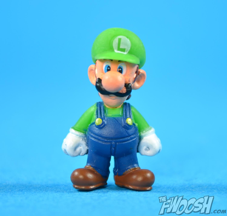 Mario Bros Wii Cake Ideas And Designs