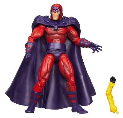 X-Men Legends Tru Exclusive Magneto