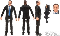 Coulson_turns