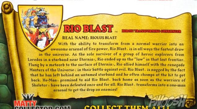 MOTU-Classics-Rio-Blast-Bio