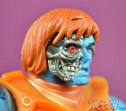 Masters-of-the-Universe-Classics-MOTUC-NA-Intergalactic-Skeletor-Review-faker-profile