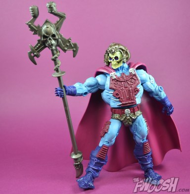 Masters-of-the-Universe-Classics-MOTUC-NA-Intergalactic-Skeletor-Review-hero
