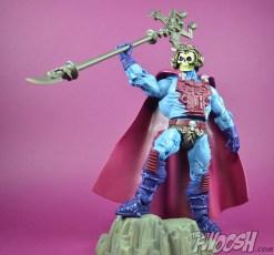 Masters-of-the-Universe-Classics-MOTUC-NA-Intergalactic-Skeletor-Review-rocks