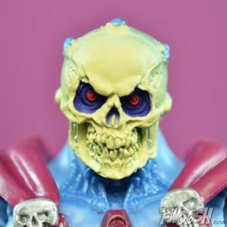Masters-of-the-Universe-Classics-MOTUC-NA-Intergalactic-Skeletor-Review-skull-close
