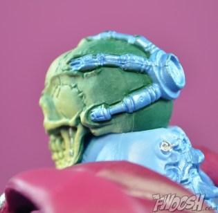 Masters-of-the-Universe-Classics-MOTUC-NA-Intergalactic-Skeletor-Review-skull-profile-2