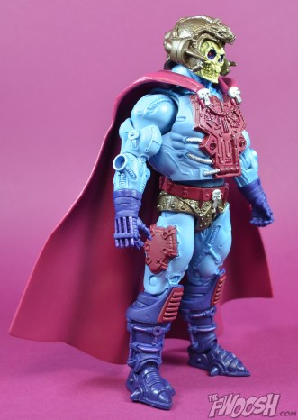 Masters-of-the-Universe-Classics-MOTUC-NA-Intergalactic-Skeletor-Review-turn-4