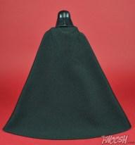 Hasbro-Star-Wars-Black-Series-Darth-Vader-Review-back