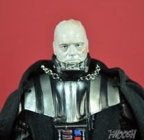 Hasbro-Star-Wars-Black-Series-Darth-Vader-Review-close-unmasked