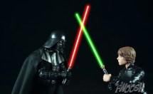 Hasbro-Star-Wars-Black-Series-Darth-Vader-Review-duel-6