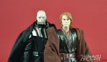 Hasbro-Star-Wars-Black-Series-Darth-Vader-Review-faces